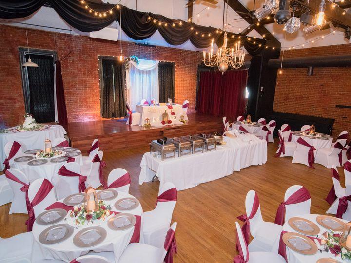 Tmx Susanthor 241 51 1018627 Pensacola, FL wedding planner