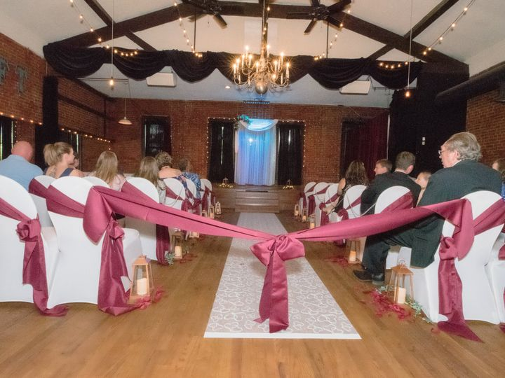 Tmx Susanthor 37 51 1018627 Pensacola, FL wedding planner