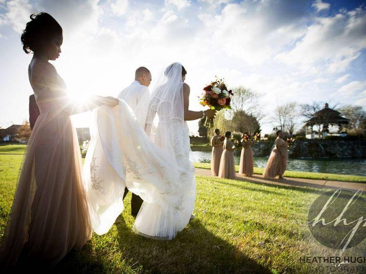 Tmx 1461874951724 14963819537247513689343729973545598266052o Coeur D Alene, ID wedding planner