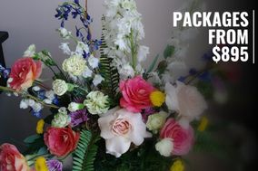Bridal Bouquets, Inc