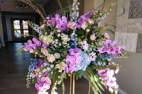 Bridal Bouquets, Inc