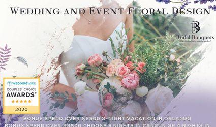 Bridal Bouquets, Inc 1