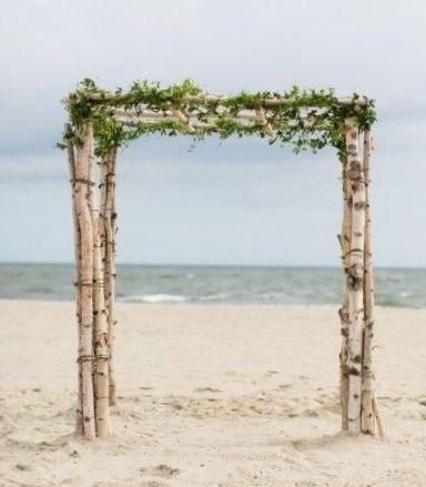 Tmx Arch Or Chuppah Inspo 51 1048627 158195983885846 Pottstown, PA wedding florist