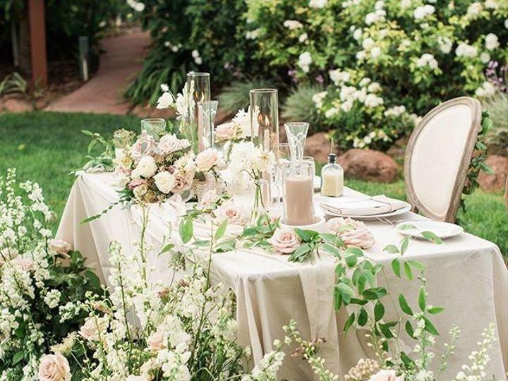 Tmx Arrangements Allong The Fence Sage Farms 51 1048627 158195990581967 Pottstown, PA wedding florist