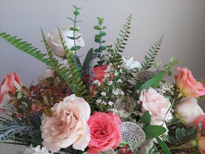 Tmx B13 51 1048627 158181256030002 Pottstown, PA wedding florist