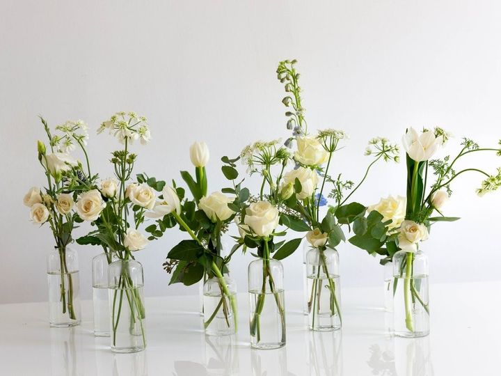 Tmx Colin Wedding Inspo Cocktail Tables 51 1048627 158307438182455 Pottstown, PA wedding florist