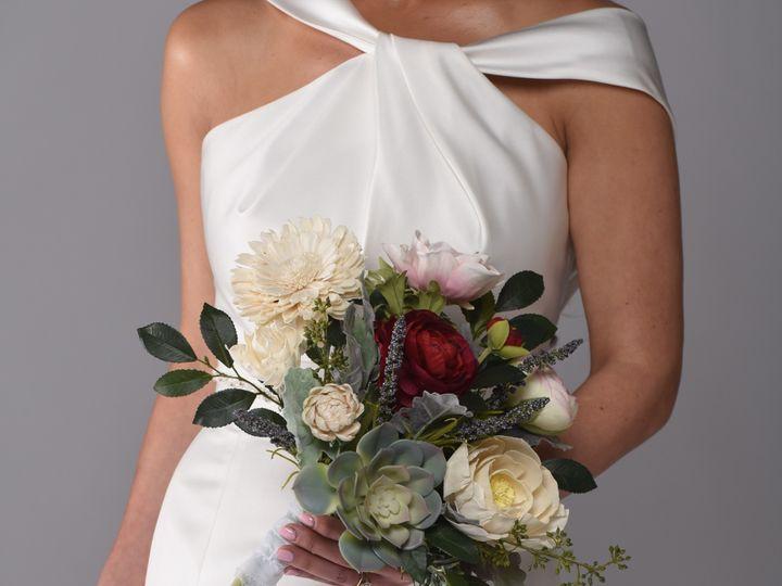 Tmx Dsc 6925 Cropped 51 1048627 1559792846 Pottstown, PA wedding florist