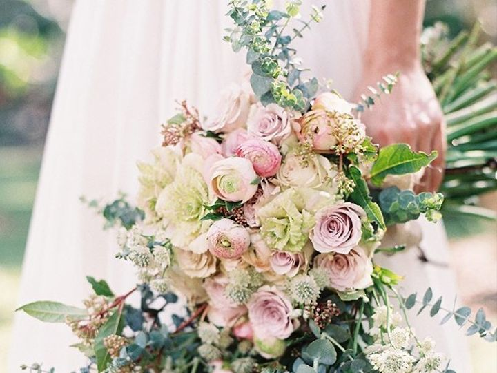 Tmx Euc Bouquet 51 1048627 158307539249280 Pottstown, PA wedding florist