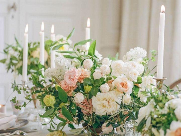 Tmx Formal Centerpiece Final 51 1048627 158196014148420 Pottstown, PA wedding florist
