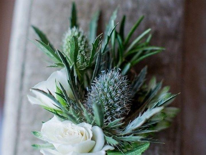 Tmx Greenery Bout 3 51 1048627 158307521431429 Pottstown, PA wedding florist