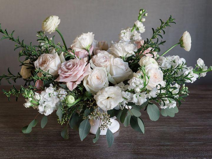 Tmx Low Centerpieces 51 1048627 158307446264475 Pottstown, PA wedding florist