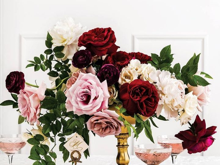 Tmx Nina Inspo 51 1048627 158307441024457 Pottstown, PA wedding florist
