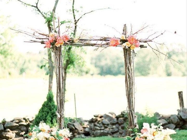 Tmx Outdoor Planter Box Arch Inspo 51 1048627 158195978449169 Pottstown, PA wedding florist