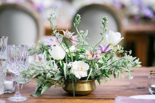 Tmx Rustic Wedding Arrangements 51 1048627 158307572850186 Pottstown, PA wedding florist