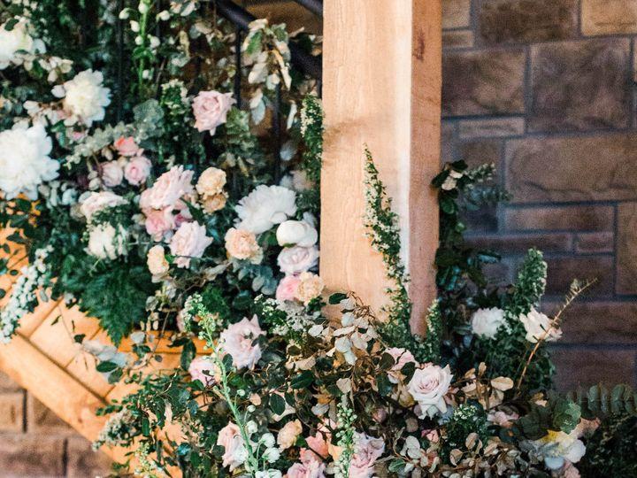 Tmx Stairs Floral Decor 51 1048627 158307430572039 Pottstown, PA wedding florist