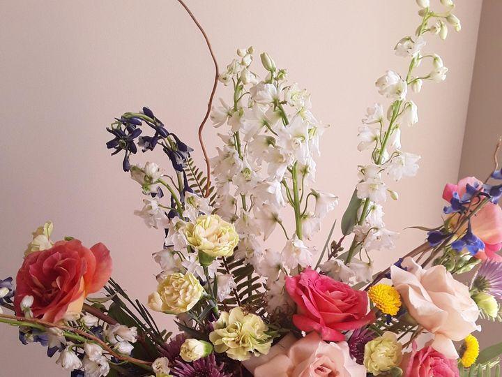 Tmx V No Filter 51 1048627 158181703069845 Pottstown, PA wedding florist