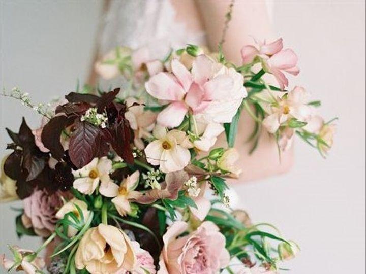 Tmx Wedding Bouquet Nina 51 1048627 158307422430993 Pottstown, PA wedding florist