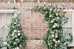 Bridal Bouquets, Inc image
