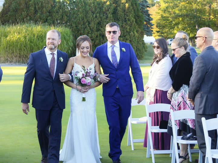 Tmx  Mg 0080 51 778627 159442579345517 Augusta, ME wedding photography