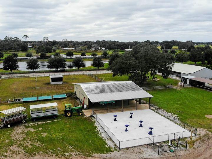 Tmx 23 Acres Farm East View 51 1898627 158939641836114 Astatula, FL wedding venue