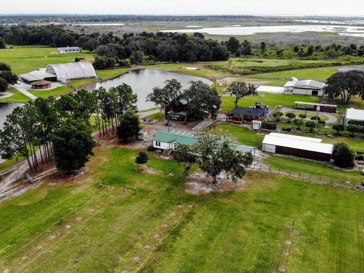 Tmx 23 Acres Farm South View 51 1898627 158939641931580 Astatula, FL wedding venue