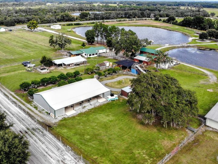 Tmx 23 Acres Farm 51 1898627 158939641934082 Astatula, FL wedding venue