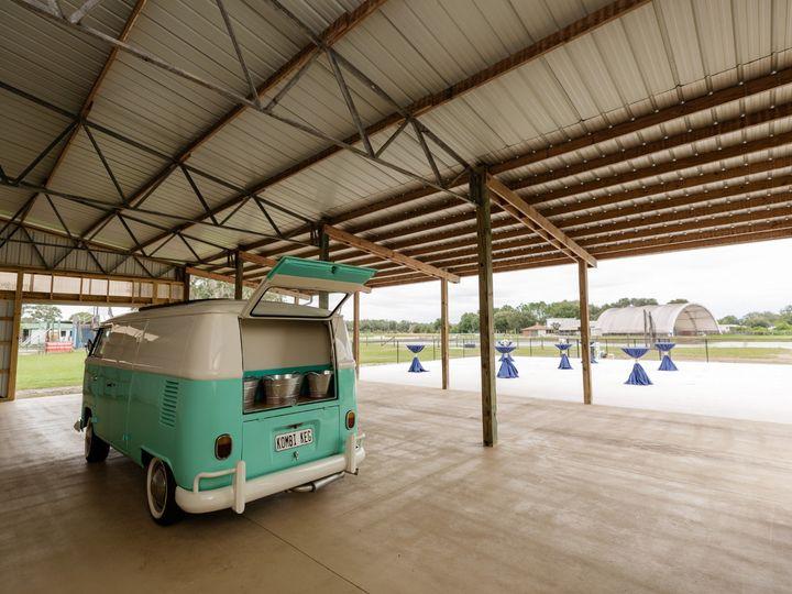 Tmx 23 Acres Jessica Friend Photo 1110 51 1898627 158939640250624 Astatula, FL wedding venue