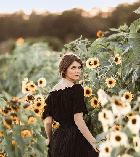 Tmx 23 Acres Sunflowers 51 1898627 158939641861212 Astatula, FL wedding venue
