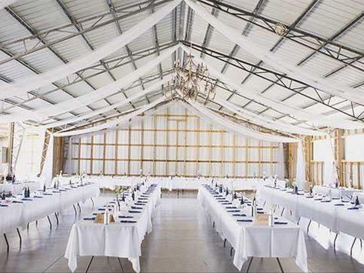 Tmx Img 3168 51 1898627 158939641836576 Astatula, FL wedding venue