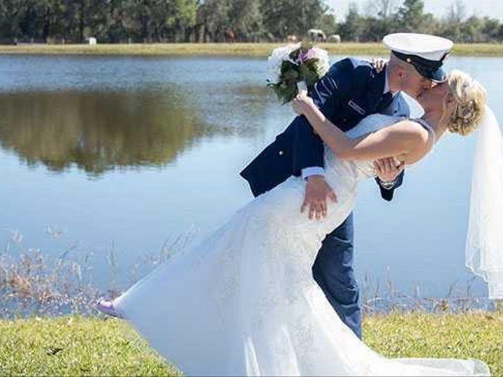 Tmx Img 3171 51 1898627 158939641761232 Astatula, FL wedding venue