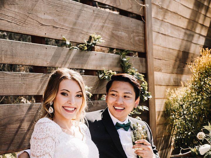 Tmx 1529716148 0c2673cc9fd1d9ca 1529716146 52e5ced3639123ca 1529716138861 1 Botancicalandfall. Irvine wedding photography