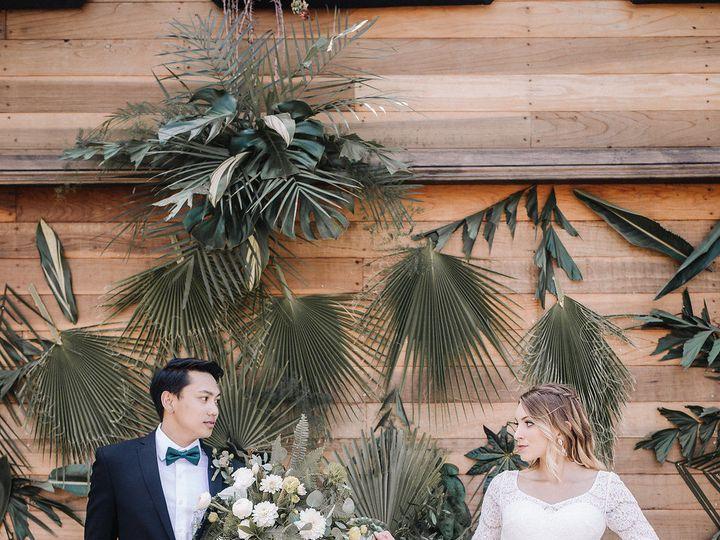 Tmx 1529716149 21dbdf967a380688 1529716147 A5ca86de7f90d67a 1529716138871 8 Botancicalandfall. Irvine wedding photography