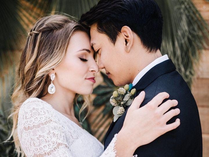 Tmx 1529722133 409d2de7ea73bd18 1529722132 E0b9562e926d80e0 1529722130542 3 Botanicalandfall.0 Irvine wedding photography