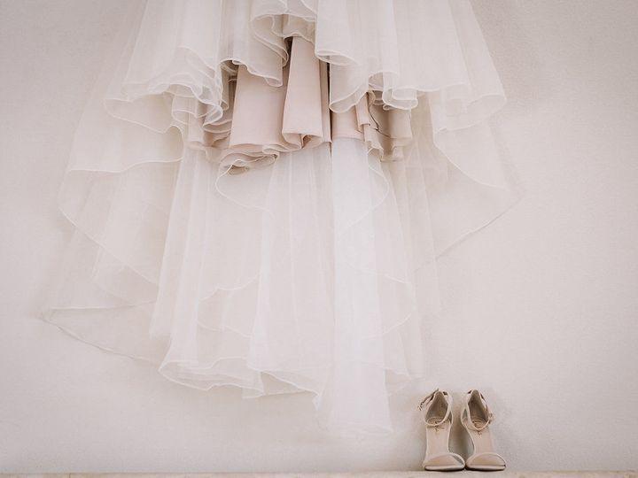 Tmx 1530296838 19135c7256716a0e 1530296837 3ec572ed7414e50b 1530296836305 2 Wilson2017.004.dbp Irvine wedding photography