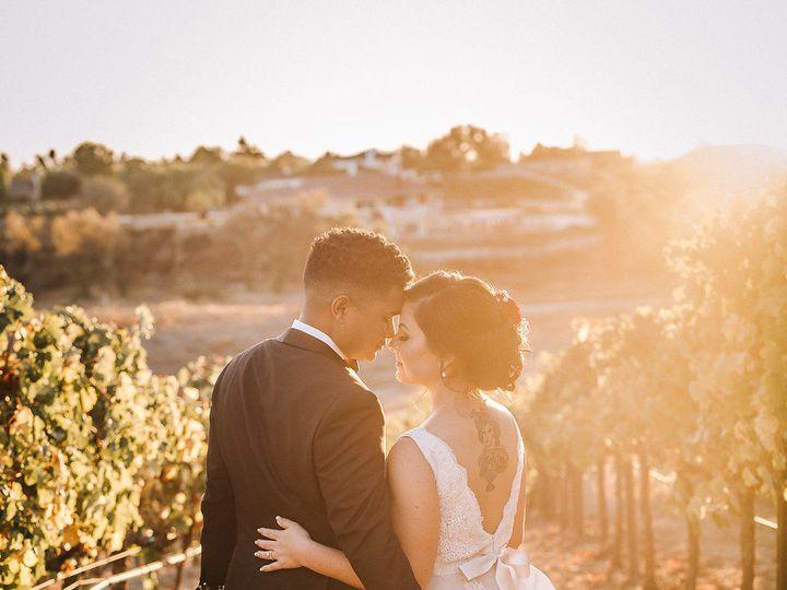 Tmx 1530297266 2abaf0c134f8224a 1530297265 7c8adf63438a584a 1530297259665 23 Wilson2017.540.db Irvine wedding photography