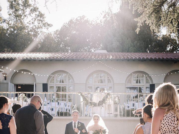 Tmx 1530394384 05e23b0c61bfa09e 1530394383 5db0160b10ddbdf6 1530394368106 22 Cbweddingwire23 1 Irvine wedding photography