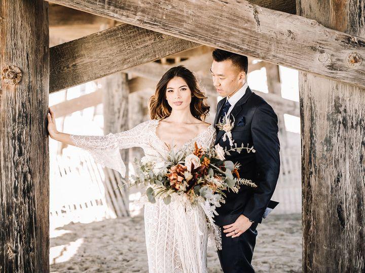 Tmx 1539405778 8f2e8423b232d4e4 Bohoshoot2018.052.dbp 1of1  Irvine wedding photography