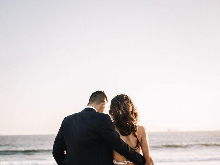 Tmx 1539405859 4c2e7c4ba35b0e8a 1539405858 4cd5e2ed01eed2b2 1539405851367 3 Bohoshoot2018.09.d Irvine wedding photography