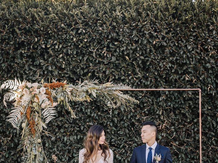 Tmx 1539405860 95b3bf78197045cd 1539405858 64532561969d64c3 1539405851366 2 Bohoshoot2018.08.d Irvine wedding photography