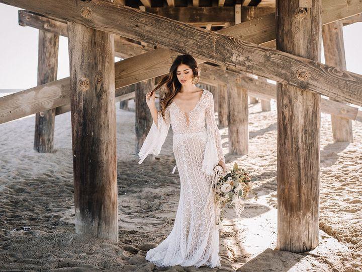Tmx Bohoshoot2018 04 Dbp1of1 51 1009627 Irvine wedding photography