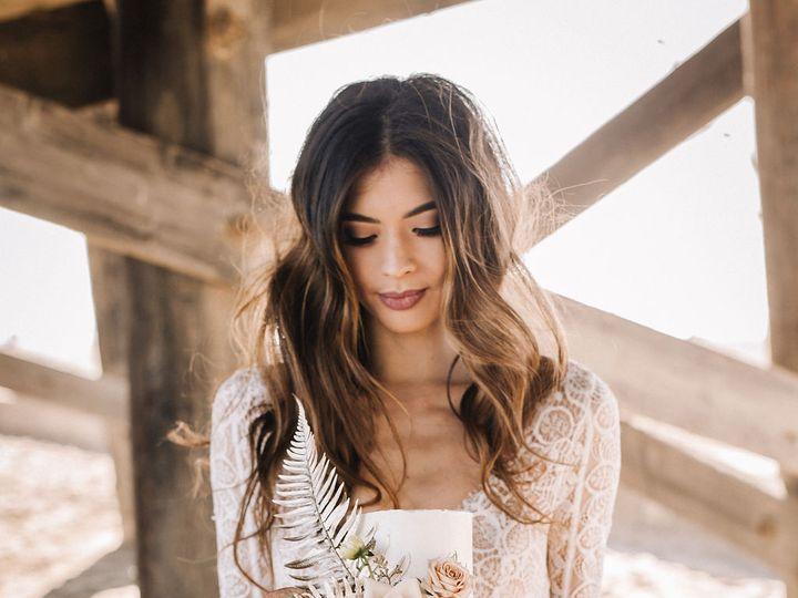 Tmx Bohoshoot2018 123 Dbp1of1 51 1009627 Irvine wedding photography