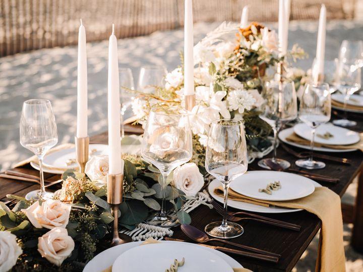 Tmx Bohoshoot2018 171 Dbp 1 Of 1 51 1009627 Irvine wedding photography