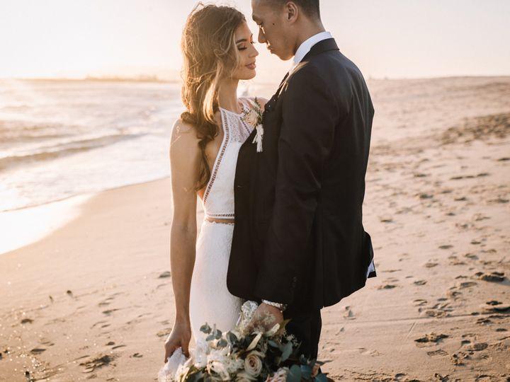 Tmx Bohoshoot2018 227 Dbp 1 Of 1 51 1009627 Irvine wedding photography
