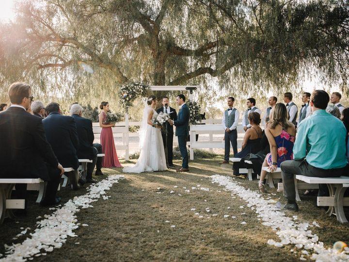 Tmx Garcia2019 480 Dbp 1 Of 1 51 1009627 157922435830555 Irvine wedding photography