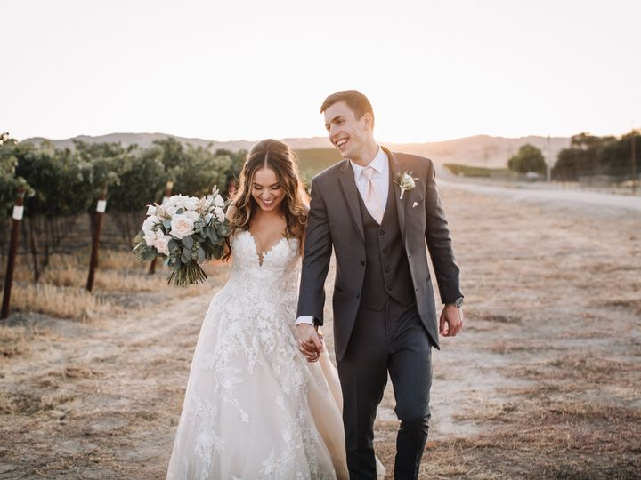 Tmx Perreira 901 Dbp 51 1009627 157431955429615 Irvine wedding photography