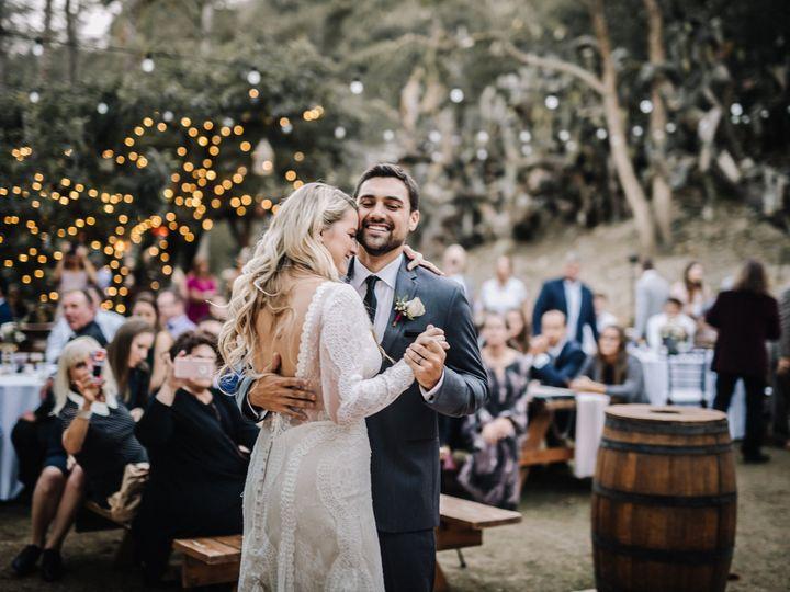 Tmx Posts7015 Dbp 1 Of 1 51 1009627 V1 Irvine wedding photography