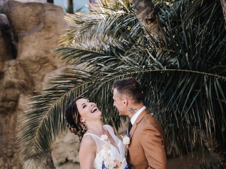 Tmx Santiagoshoot 065 Dbp 1 Of 1 51 1009627 158309290819396 Irvine wedding photography