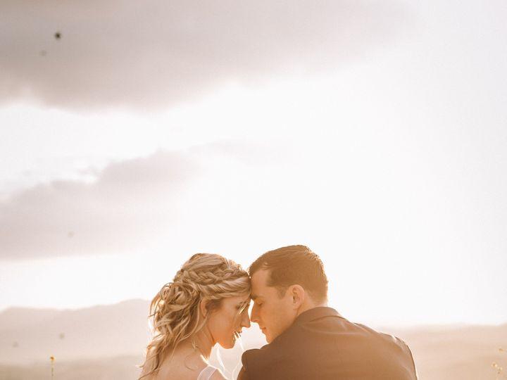 Tmx Smith2019 005 Dbp 51 1009627 1556078454 Irvine wedding photography