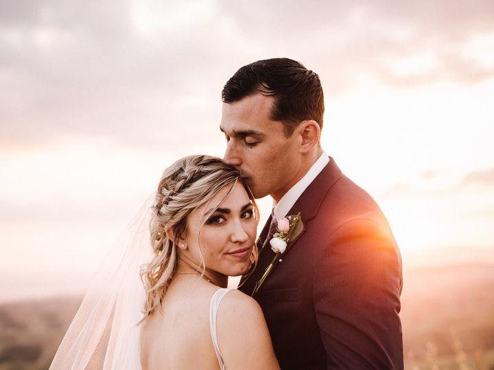 Tmx Smith2019 1054 Dbp 51 1009627 157868271193904 Irvine wedding photography