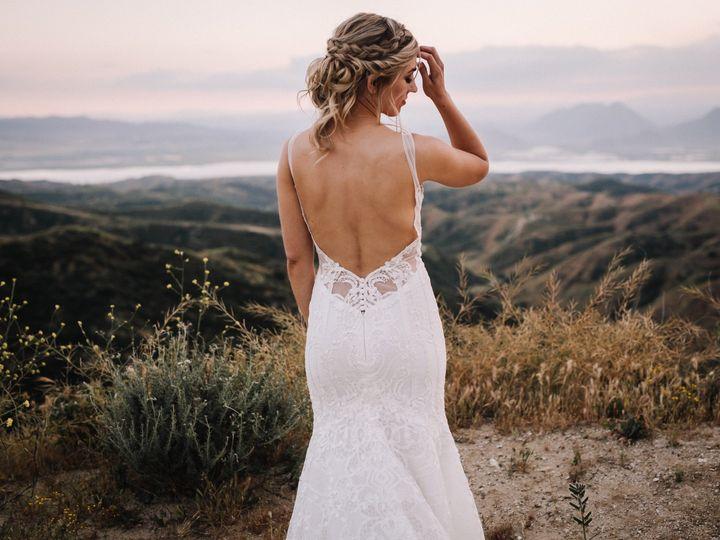 Tmx Smith2019 1081 Dbp 51 1009627 157868271261823 Irvine wedding photography
